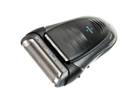 Braun 190 Series 1 Men's Shaver